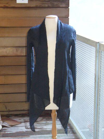 atelier de couture mulieris bruxelles anderlecht 1070