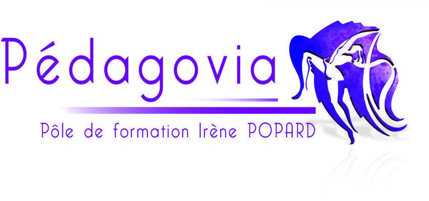 PÉDAGOVIA / Formation pour l'enseignement de la Danse et disciplines associées.