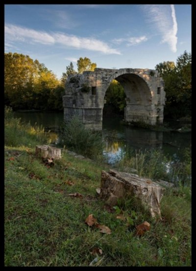 Stages photo Nîmes (Gard)/ cours photo Nimes