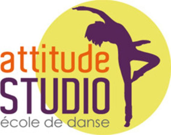 Cole de danse sur avignon attitude studio avignon 84000 - Ecole de decoration avignon ...