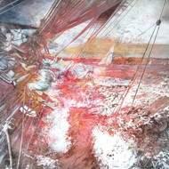 magnifique exposition peinture