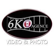 Casting pour vidéo site internet, projet rémunéré