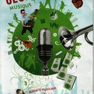 CECB (Centre Educatif et Culturel du Bourget)