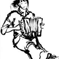 COURS ACCORDEON