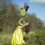 cours de danse orientale à chartres