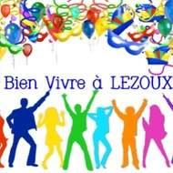 Fête de la musique 2017 (Lezoux 63190)