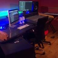 NMG Studio
