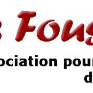 Les Fous du Roi, Association pour le développement d'actions culturelles