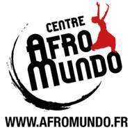 AfroMundo : cours, stages et ateliers de danse