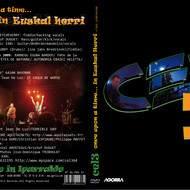 dvd CEL3