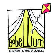 Recherche metteur en scène (théâtre, clown...) anglophone
