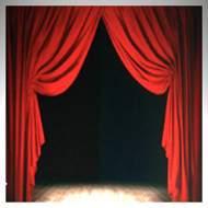 Atelier de théâtre