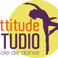 école de danse sur avignon- Attitude STUDIO