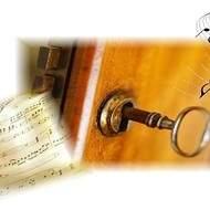 Ecole de Musique A Ta Porte sur les villes de Cézac, Cavignac, Saint Denis d'Ambares