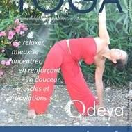 Cours de Yoga à Lille