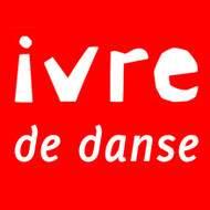 Cours de danse contemporaine à Le Pré Saint-Gervais - Pantin