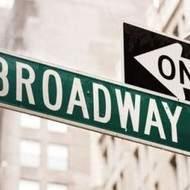 Mostly Sondheim ! Interpréter la comédie musicale américaine. Avec Christopher Denny et Kevin Amos.