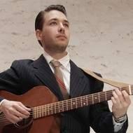 Lucas Montagnier