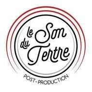 Le Son du Tertre - Post-Production Sonore