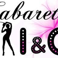 Le Cabaret I&C à Lille