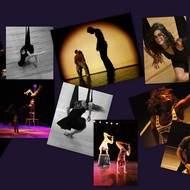 7eme édition Festival 360 degrés de danse