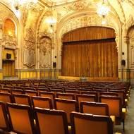 Théâtre du Casino