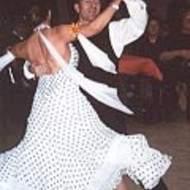 Cours de Rock, salsa, danses latines et standard à MARQUETTE EN OSTREVANT