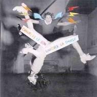 DANS(er) LE SON / SON(D)er la danse