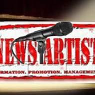 Agence artistique au service des artistes