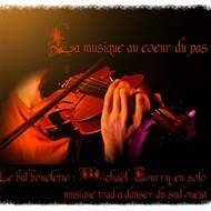 La Musique au coeur du Pas