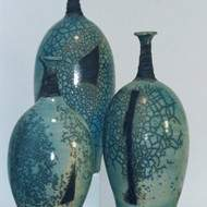 Aldo-Cours de poterie-céramique et sculpture Près de Paris