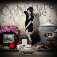 Nouvel album de Marie Abela