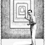 L'écriture scénique dans le théâtre d'ombres contemporain