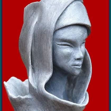 stage de sculpture en terre bas-rhin